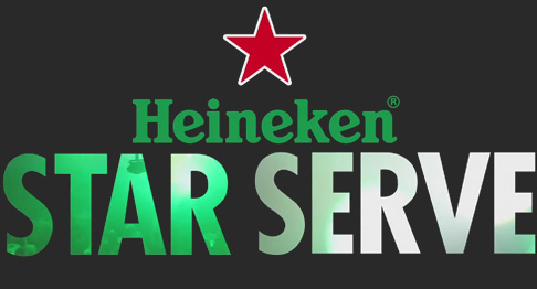 heineken-star-serve